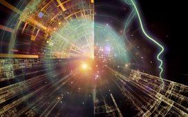Intelligence artificielle en entreprise