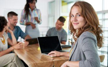 Avec les managers Millennials es codes vont changer