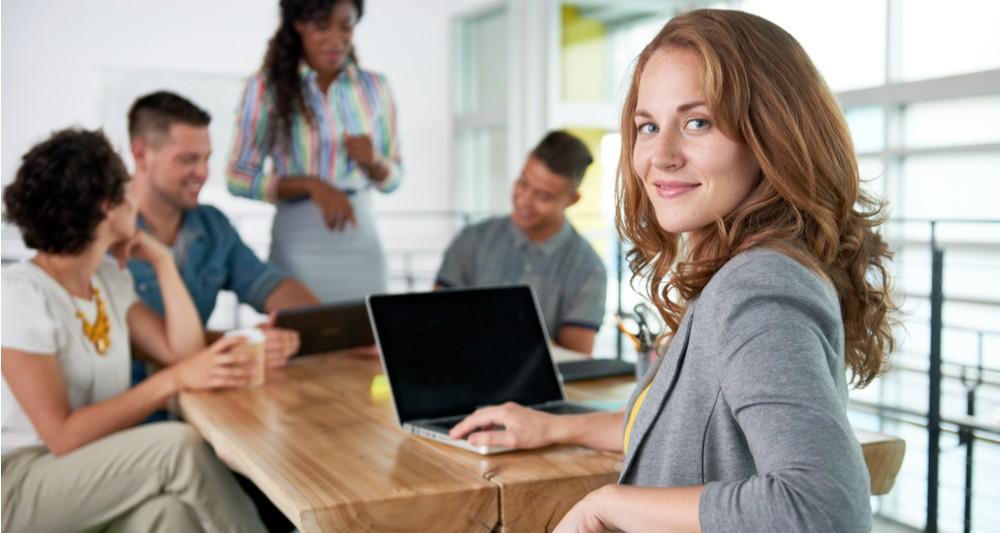 Les codes du manager Millennial en entreprise