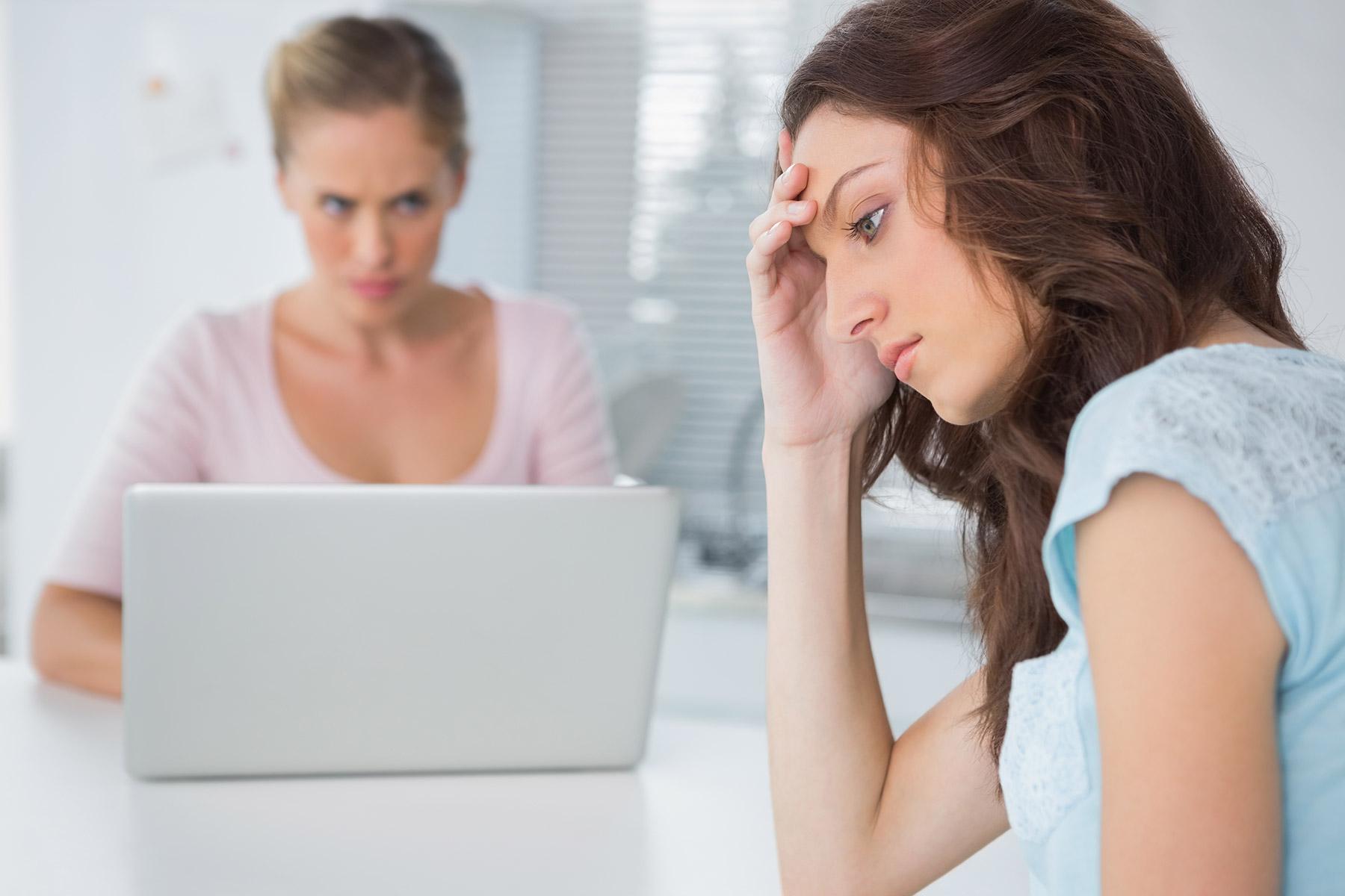 Gérer son stress au travail