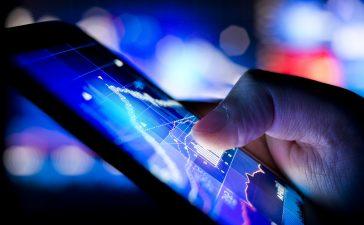Le numérique en entreprise