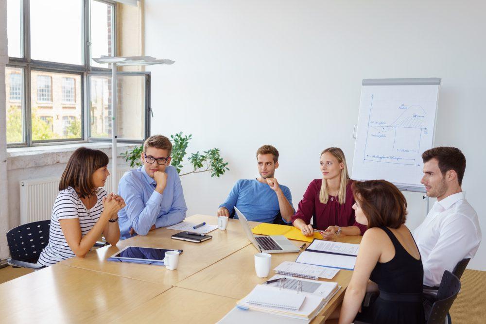 Formation professionnelle : quels changements ?