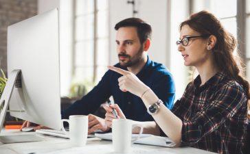 Pénicaud et la réforme de la formation professionnelle
