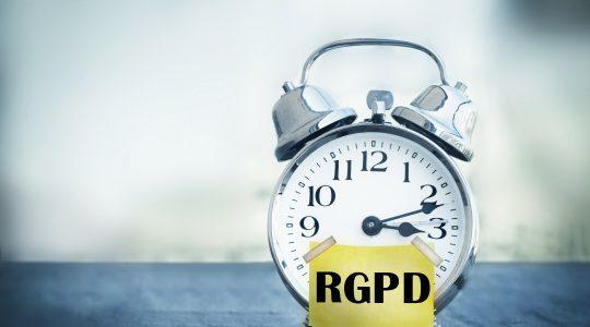 RGPD épisode 3