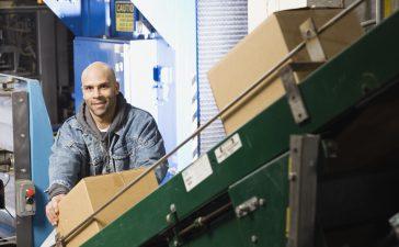 TMS : comment améliorer l'environnement de travail ?