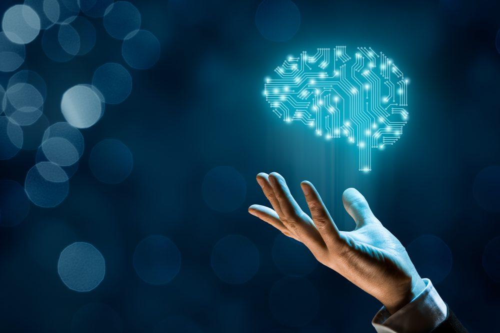 Entreprises et IA