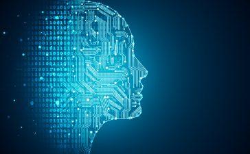 La robotisation des entreprises