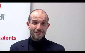 Christophe Terral, notre expert