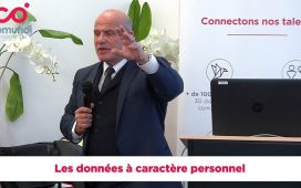 Gérard Haas, avocat