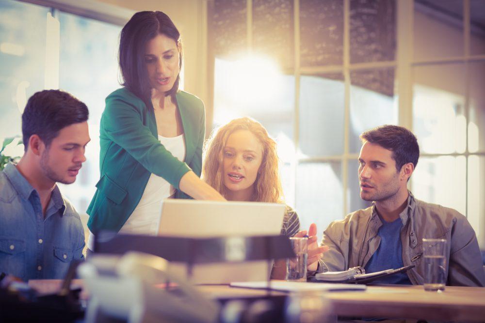 Comment optimiser vos réunions ?
