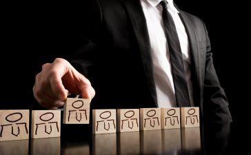 Le recrutement des contractuels dans la fonction publique