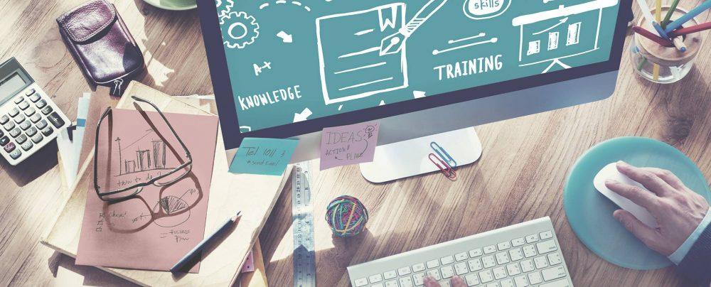 Les apports de la transformation digitale