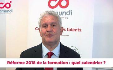 Alain Frédéric Fernandez