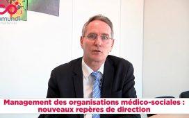 Daniel GACOIN, Consultant