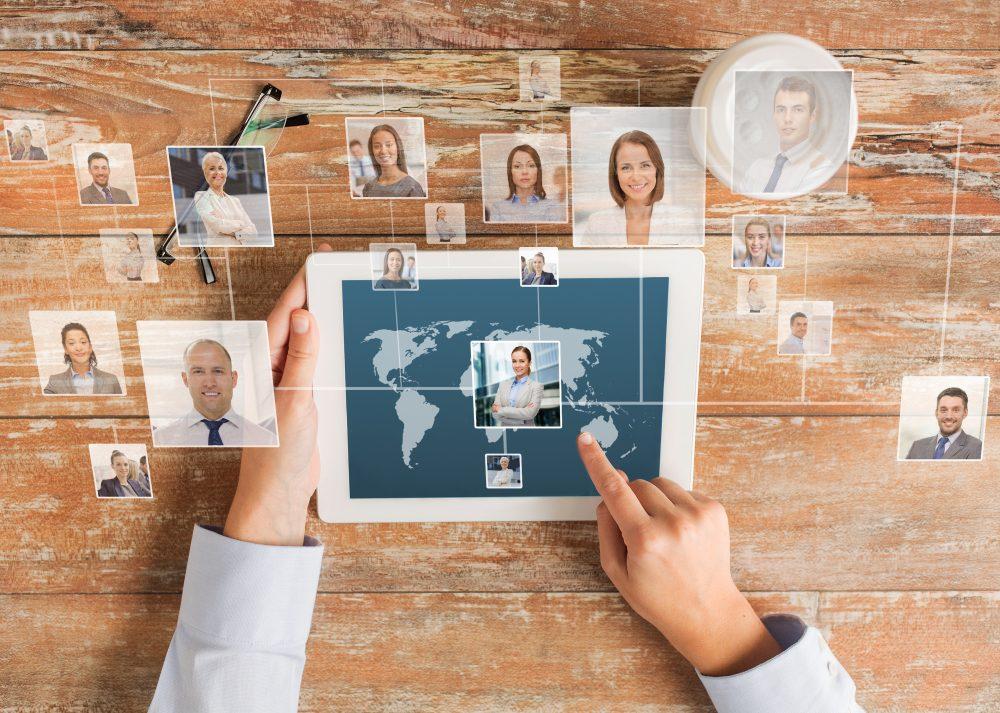 Recruter des clients sur le web