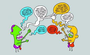 Développer une communication positive