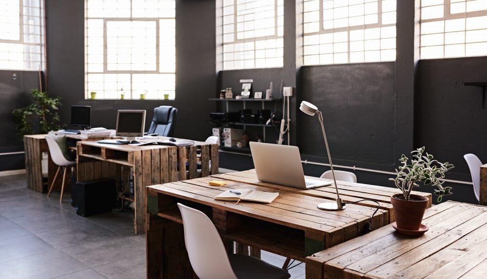 Design et stratégie d'entreprise
