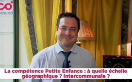 Eric Landot, avocat à Paris