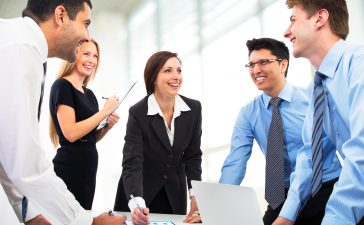 Développer ses compétences en communication interpersonnelle