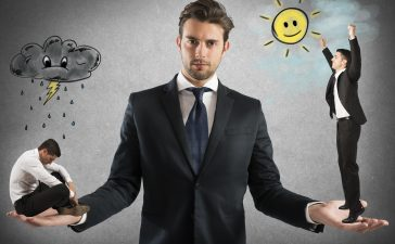 Gérer ses émotions au travail