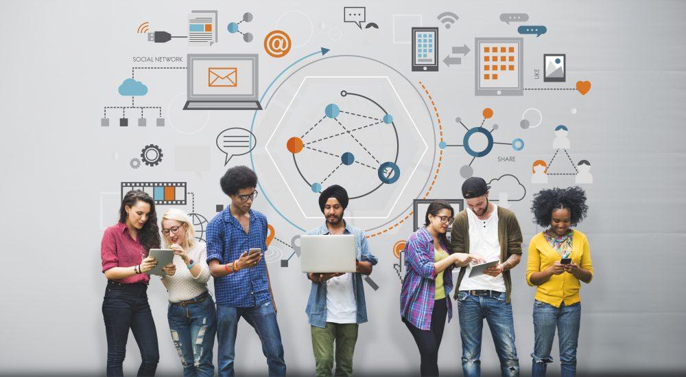 Développer ses compétences digitales