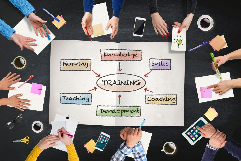 Quelles compétences pour l'entreprise de demain ?