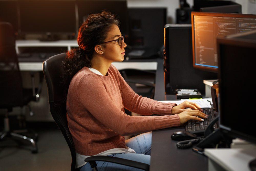 Salariés_numérique