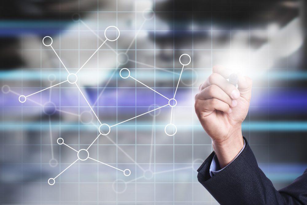 Smart grids ou réseaux intelligents