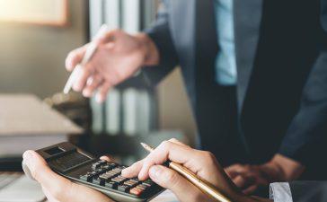 Les clauses d'indexation des baux commerciaux
