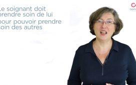 Catherine Vinçonneau, notre experte ergonome