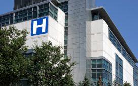 Fonction_publique_hospitalière