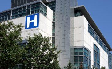 La formation dans la Fonction publique hospitalière