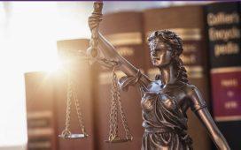 Métiers droit_avocats_juristes_notaires