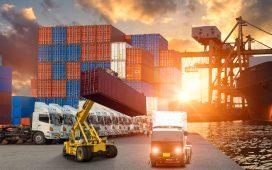 Les atouts d'une supply chain digitalisée