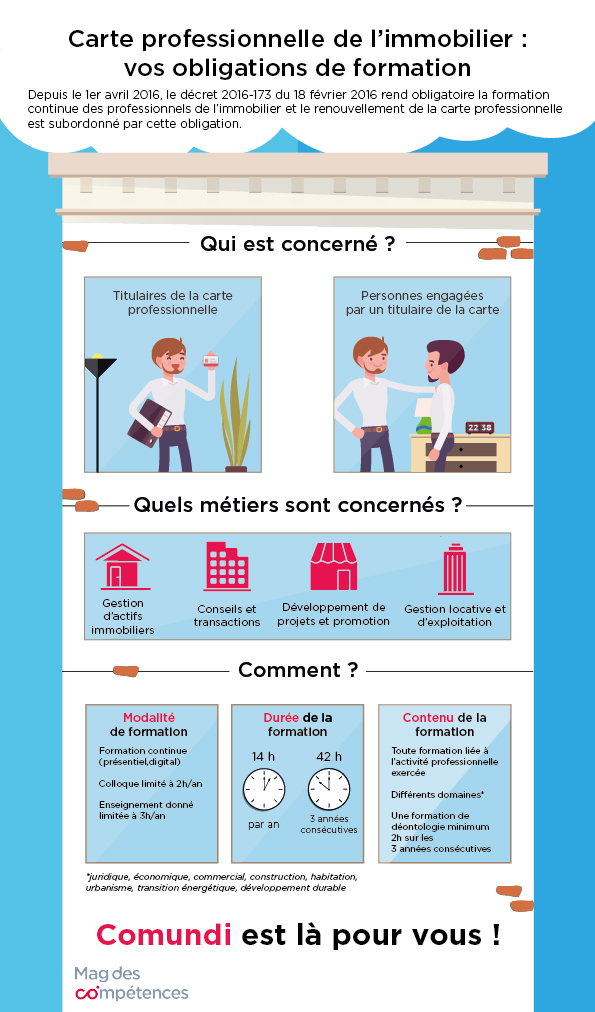 Infographie_Carte-professionnelle-immobilier