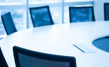 Les DRH intègrent les comités d'administration