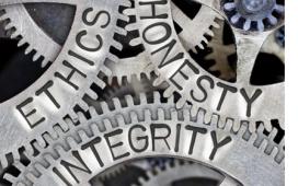 Loi pacte : favoriser la croissance et la transformation de l'entreprise