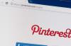 Connaître les réseaux sociaux Pinterest et Tik Tok