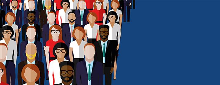Créer l'égalité des chances en entreprise