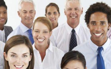 Manager une équipe multiculturelle
