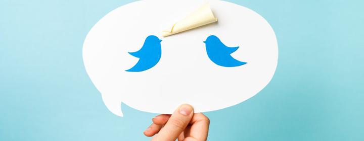 Découvrez des plateformes médias incontournables Linkedin et twitter
