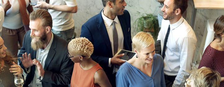 Créer et renforcer son réseau professionnel
