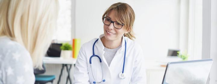 Instaurer un plan de santé au travail
