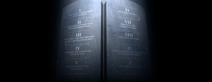 Maîtriser les 10 commandements RH