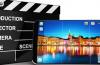 Réussir le tournage d'une vidéo pro pour débutant