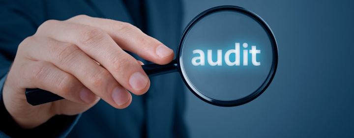 Loi Pacte : réduction du champ d'action des commissaires aux comptes