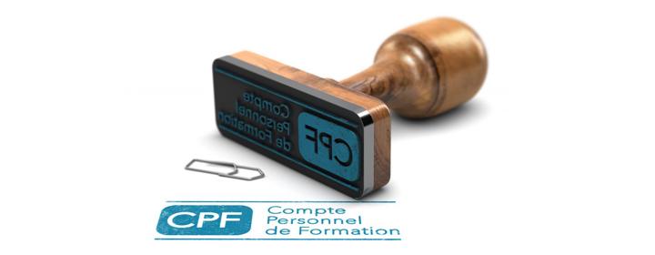 Connaître la date couperet de l'entrée en vigueur du Compte personnel de formation (CPF)