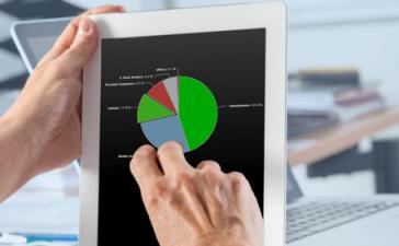 Développer et optimiser les revenus des entreprises numériques avec le chief revenues officer