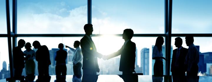 Maîtriser les 5 compétences clés de l'acheteur public