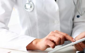 Dossier médical partagé : découvrez son impact sur le secteur de la santé